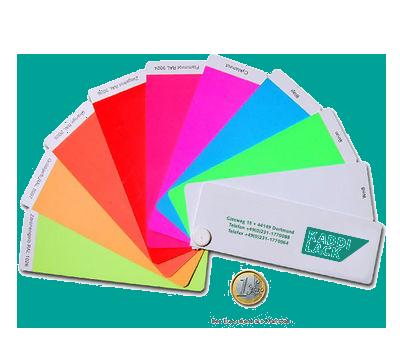 leuchtfarben-frei