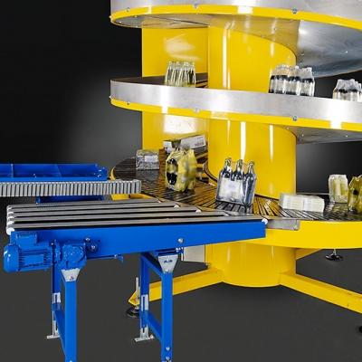 Kaddi-Lack_Lack-für-Maschinenbau